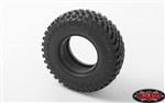 "RC4WD Atturo Trail Blade X/T 1.9"" Scale Tires (2)"