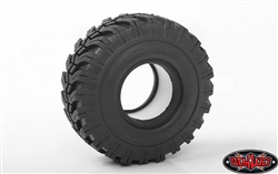 "RC4WD Interco Ground Hawg II 1.55"" Scale Tires (2)"