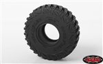 "RC4WD Goodyear Wrangler MT/R 1.7"" Scale Tires (2)"