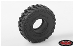 "RC4WD Goodyear Wrangler MT/R 1.9"" 4.75"" Scale Tires (2)"