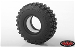 "RC4WD Goodyear Wrangler MT/R 1.55"" Scale Tires (2)"