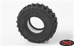 "RC4WD Goodyear Wrangler MT/R 1.9"" 4.19"" Scale Tires (2)"