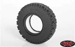 RC4WD Hawkeye 1.9'' Scale Tire (2)