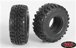 "RC4WD Interco IROK ND 1.55"" Scale Tires (2)"