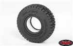 RC4WD Falken Wildpeak A/T3W 1.55 Scale Tires
