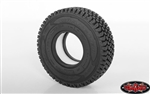 "RC4WD Goodyear Wrangler All-Terrain Adventure 1.9"" Tires (2)"