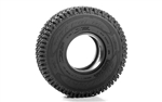 "RC4WD Goodyear Wrangler All-Terrain Adventure 1.55"" Tires (2)"