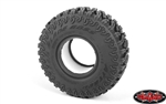 "RC4WD Atturo Trail BOSS 1.9"" Scale Tires (2)"