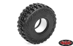 "RC4WD Goodyear Wrangler MT/R 1.9"" 4.7"" Scale Tires (2)"