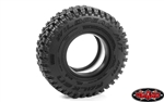 "RC4WD Falken Wildpeak M/T 1.7"" Scale Tires (2)"