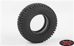 "RC4WD Milestar Patagonia A/T 1.7"" Tires (2)"