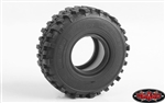 RC4WD Interco Narrow TSL SS 1.55 Scale Tires (2)