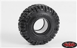 "RC4WD Interco Super Swamper TSL Thornbird 1.9"" Scale Tires (2)"