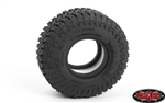"RC4WD Compass M/T 1.55"" Scale Tires (2)"