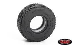 "RC4WD Michelin LTX A-T2 1.7"" Tires (2)"