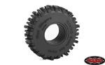 "RC4WD Mud Slinger 1.0"" Scale Tires"