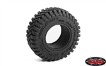 "RC4WD Falken Wildpeak M/T 1.0"" Tires (2)"