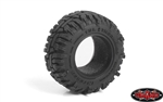 "RC4WD Interco Super Swamper TSL Thornbird 1.0"" Scale Tires (2)"