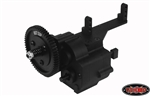 RC4WD AX2 2 Speed Transmission for Axial Wraith & SCX10/Honcho