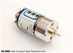 RC4WD 4:1 Ultra Compact Gear Reduction Unit for 540 Motor