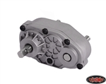 RC4WD Hammer Transfer Case (1.47/1)