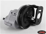 RC4WD R3 Scale Single Speed Transmission
