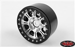 RC4WD Raceline Monster 1.9 Beadlock Wheels (4)