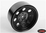 "RC4WD Mickey Thompson Mickey Metal MT-28 Internal Beadlock Stamped 2.2"" Steel Wheels (4)"