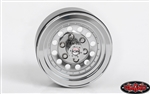 "RC4WD ION Style 71 1.9"" Beadlock Wheels (4)"