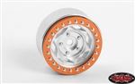 "RC4WD Rogue 1.7"" Beadlock Wheels (4)"