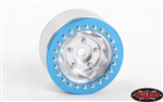 "RC4WD Rogue 1.55"" Beadlock Wheels (4)"