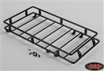 RC4WD ARB 1/10 Roof Rack