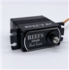Reef's RC Triple5v2 Waterproof Mega-Torque Digital HV Coreless Servo