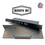 Reef's RC Enduro Steel Sliders - Sendero