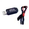 Reef's RC USB Link