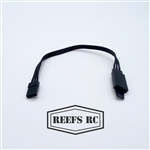 "Reef's RC 6"" Lockable Servo Extension"