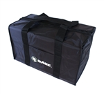 Rage RC Small Gear Bag Black