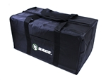 Rage RC Large Gear Bag Black