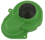RPM Gear Cover Traxxas 2WD Green