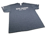 RPP Hobby EST. 2004 T-Shirt Size Small