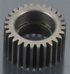 Robinson Racing Hard Steel Idler Gear SCX10 / Wraith