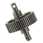 Robinson Racing Heavy Duty Competition Hardened Output Gear for Axial SCX10