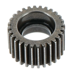 Robinson Racing Extra Hard Idler Gear Axial 3 Gear Transmission