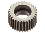 Robinson Racing Associated B5/DR10 Hardened Steel Idler Gear