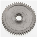 Robinson Racing Spur Gear Hard Steel 48T Savage 4.6