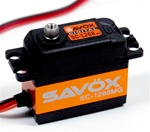 Savox SC-1268SG Standard Size High Torque Metal Gear Digital Servo .11/361oz