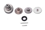 Savox SW1210SG Gear Set w/ Bearings