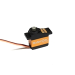 Savox SH-0257MG High Torque Digital Micro Servo