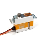 Savox SV-1261MG Mini High Voltage Digital Metal Gear Servo