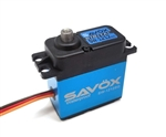Savox SW-1212SG Waterproof High Torque High Voltage Coreless Digital Servo